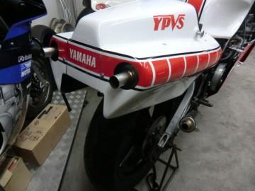 CIMG4895